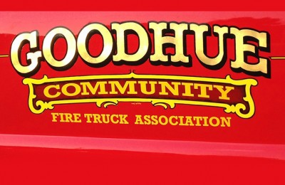 Goodhue Fire Department